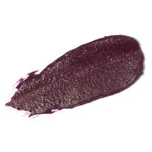NEW Kjaer Weis Lip Tint Refill - Beloved